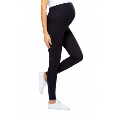 Leggings premaman unito...
