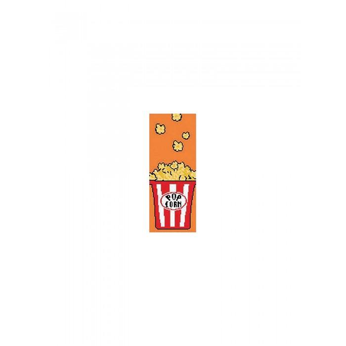Antiscivolo bambino Popcorn