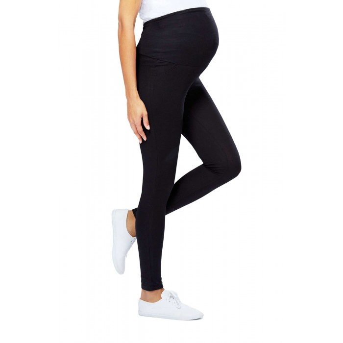 Leggings premaman unito